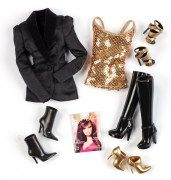 barbie-basics-2-5-blackgold