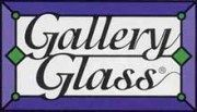 Gallery Glass