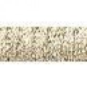 Kreinik_Heavy_Braid__32_002HL.jpg